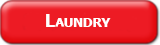 Laundry Menu Button