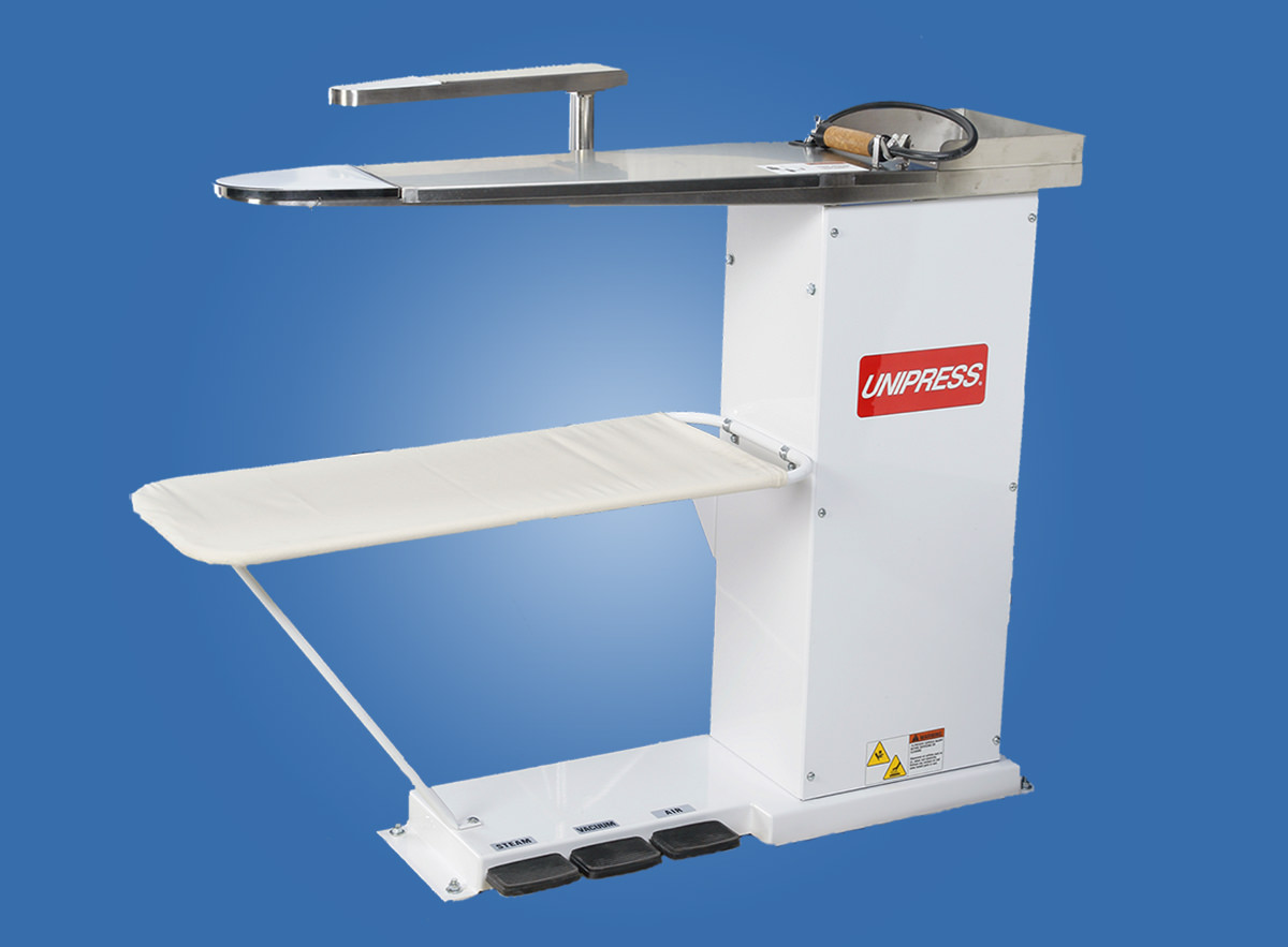 sstbigblue unipress corporation dry cleaning presses  at readyjetset.co